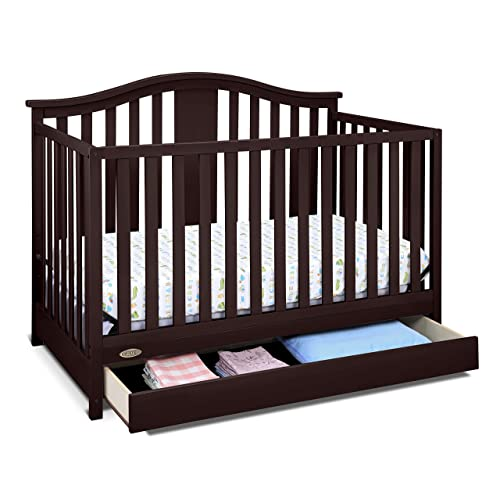 Crib to Toddler Bed: Amazon.com