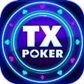 TX Poker - Texas Holdem Poker