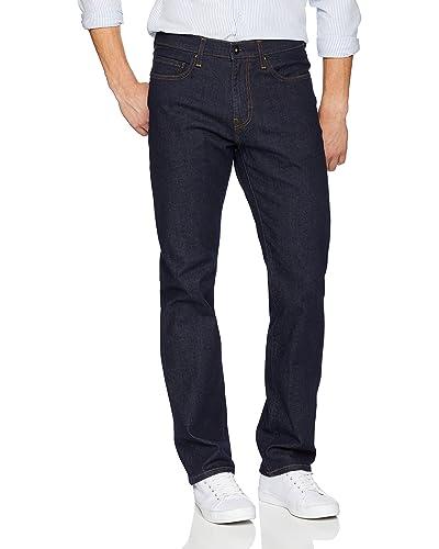 e724ae28714 Business Casual Pants  Amazon.com