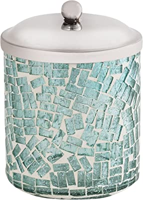 ELK Lighting 556036 Container, Azure
