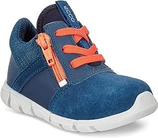 Amazon.es: 100 - 200 EUR - Zapatos para bebé / Zapatos: Zapatos y ...