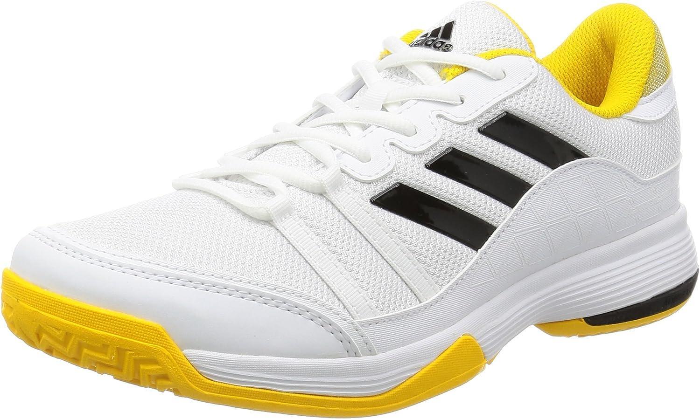 Adidas Men's Barricade Court Tennis shoes