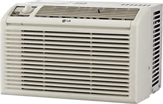 Best lg window ac manual Reviews