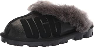 UGG womens W COQUETTE UGG SPARKLE