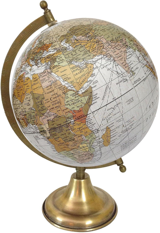 Картинка глобуса анимация, надписью