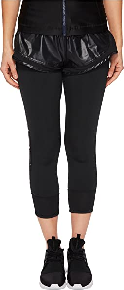 adidas by Stella McCartney - Performance Essentials Shorts Over Tights CG0899