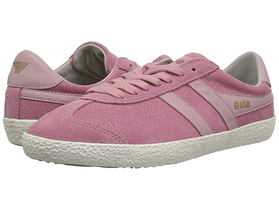 Gola Specialist Crackle (Dusky Rose) Women