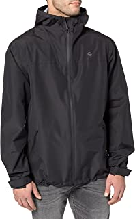 All Terrain Gear by Wrangler Men's Rain Jacket