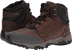 Merrell - Coldpack Ice+ Mid Waterproof