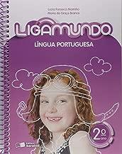 Ligamundo. Português - 2º Ano