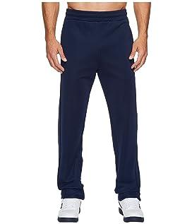 Bianchi Pants