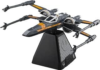 Star Wars X-Wing Bluetooth Speaker