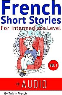 Best free audio stories for kindergarten Reviews