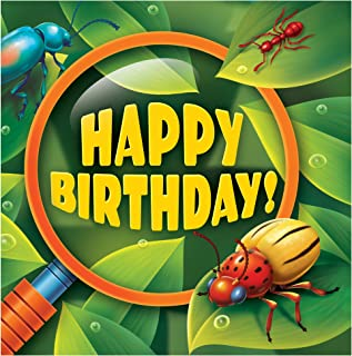Best happy birthday bug Reviews