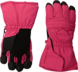 Obermeyer Kids - Gauntlet Glove (Toddler/Little Kid)