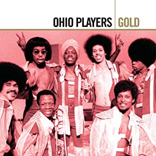 Best ohio players only a child can love Reviews