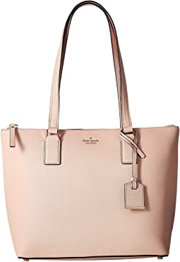 Kate Spade New York Cameron Street Small Lucie
