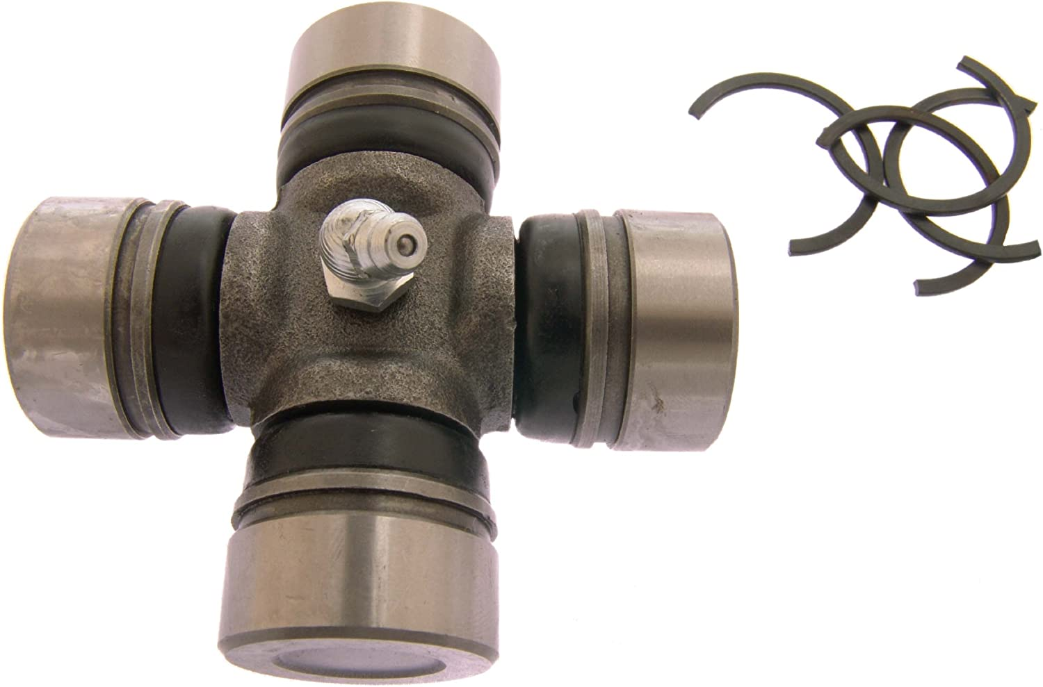 04371-35050 437135050 Superior - Be super welcome Universal Joint 29X49 For To U-Joint
