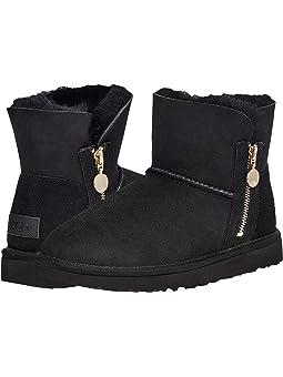 Cheap uggs at marshalls ugg boots uk