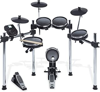 Best alesis dm8 pro mesh heads Reviews