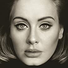 adele remedy mp3