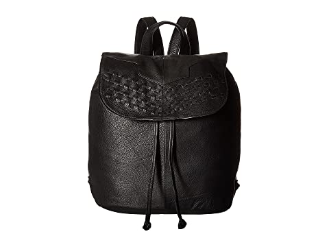 Day & Mood Marley Backpack Black Sale Fast Delivery Cheap Sale For Nice xvysS