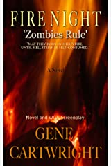 Fire Night: Zombies Rule Kindle Edition