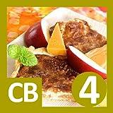 CookBook: Dessert Recipes 4