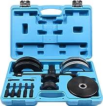 SLPRO Engine Adjustment Tool Timing Belt Locking Control Times Compatible for VW T5 2.5 4.9D TDI Touareg and Phaeton