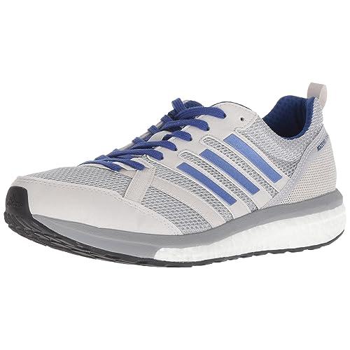 adidas Womens Adizero Tempo 9 Running Shoe