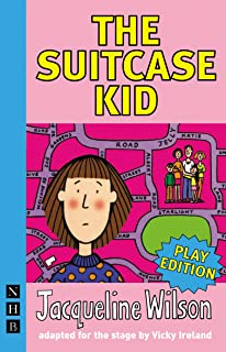 The Suitcase Kid (stage version