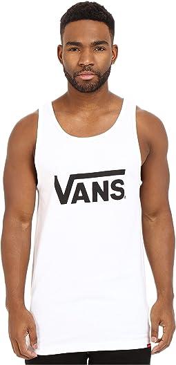 Vans - Vans Classic Tank Top