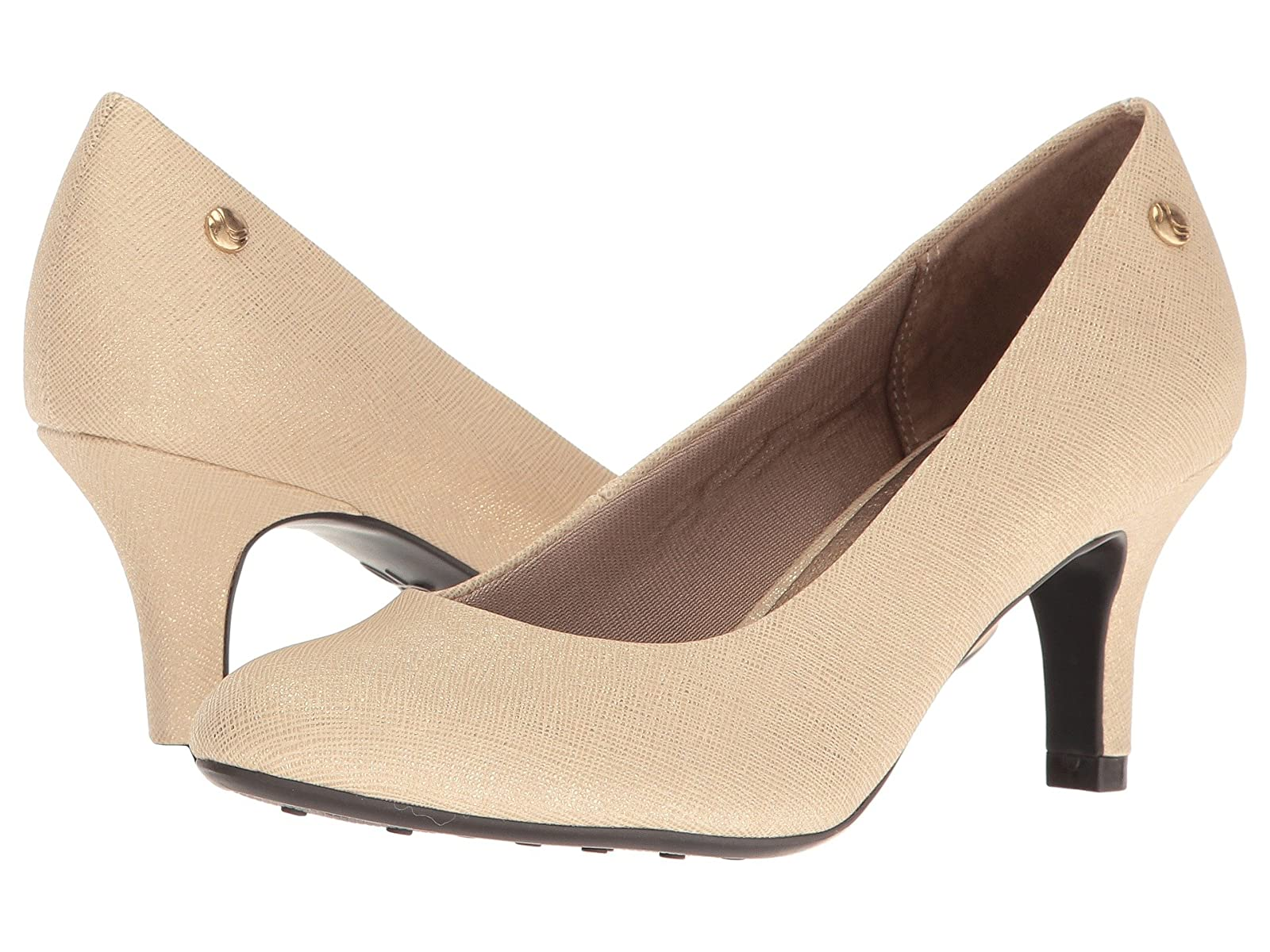 LifeStride ParigiCheap and distinctive eye-catching shoes