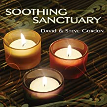 Soothing Sanctuary