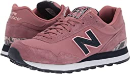 sneakers for cheap 8ed18 80ec1 Dark Oxide Oyster Pink