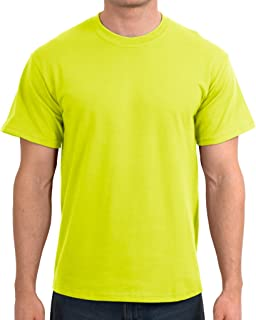 Gildan 5.3 oz. Heavy Cotton T-Shirt - 31 Colors Available