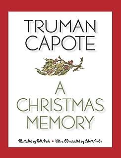 Best truman capote christmas Reviews