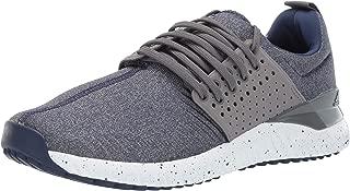 Men's Adicross Bounce Golf Shoe