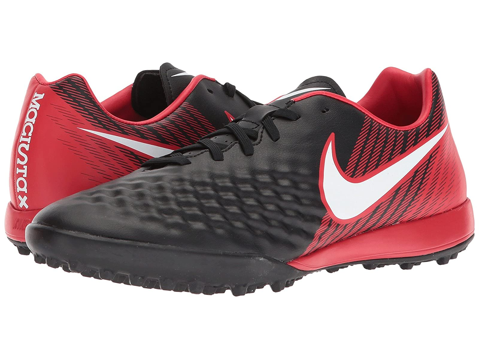 Nike Nike Nike Magista Onda II TF 35fd45