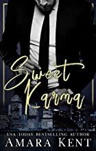Sweet Karma: A Billionaire Romance (The Billionaires Club)