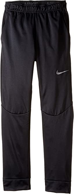 Nike Kids - Therma Tapered Pants (Little Kids/Big Kids)