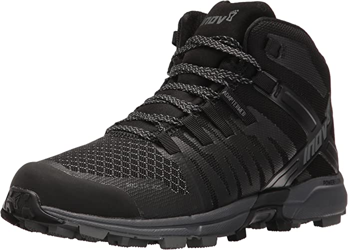 Inov8 Roclite 325 Wohommes Chaussure Course Trial - AW17
