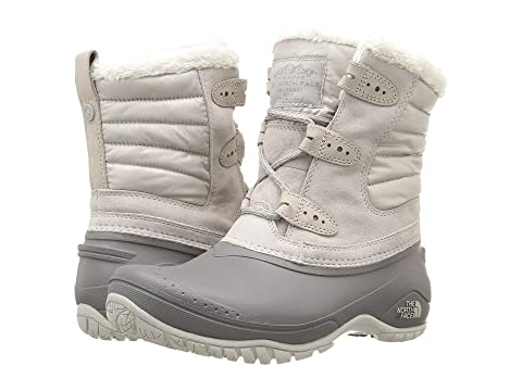 The North Face Shellista II Shorty 79dcCfkPb