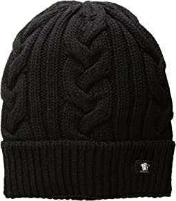 Versace - Knit Cap