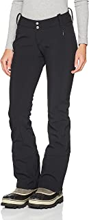 Columbia Women's Ski Trousers, Roffe Ridge