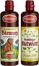 Penninger Die starken Bayern, 1er Pack 1 x 700 ml
