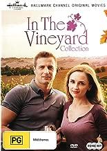 Best autumn in the vineyard hallmark Reviews