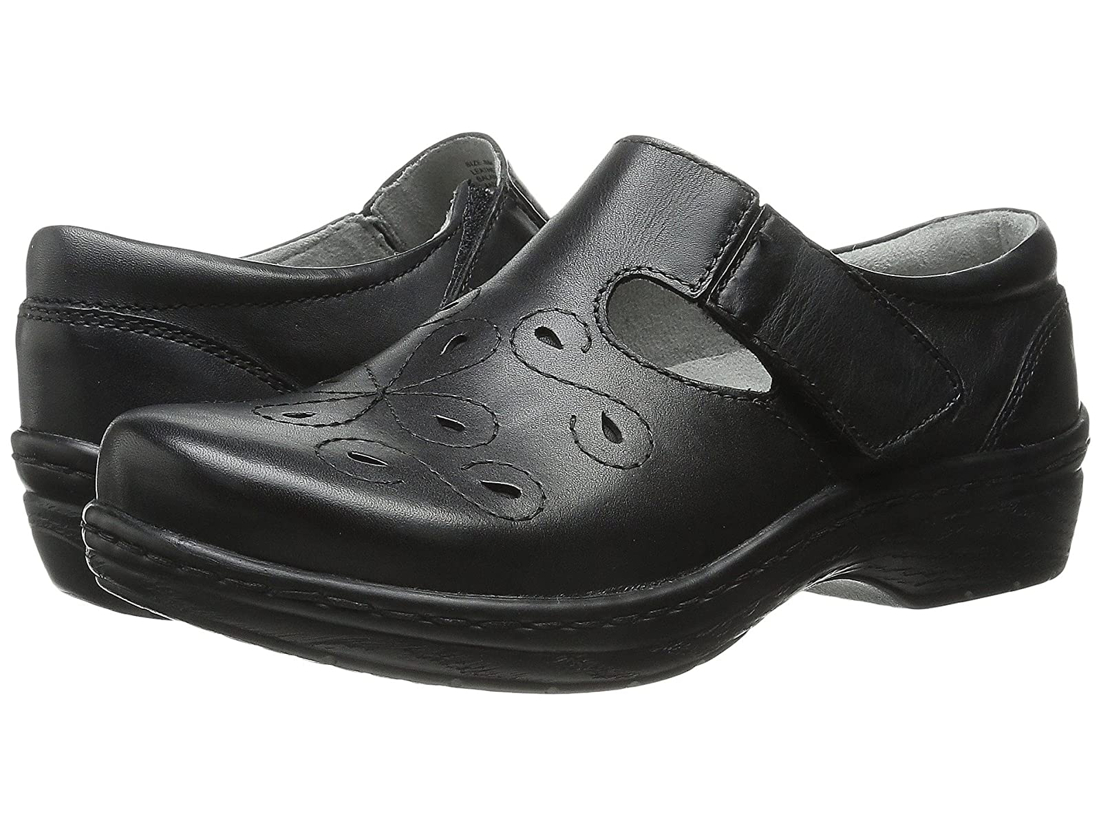 Klogs Footwear BrisbaneCheap and distinctive eye-catching shoes