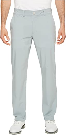 Fairway Tech Pants