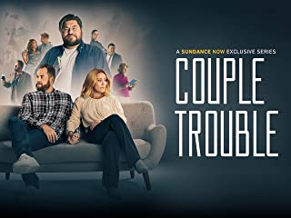 Couple Trouble Season 1